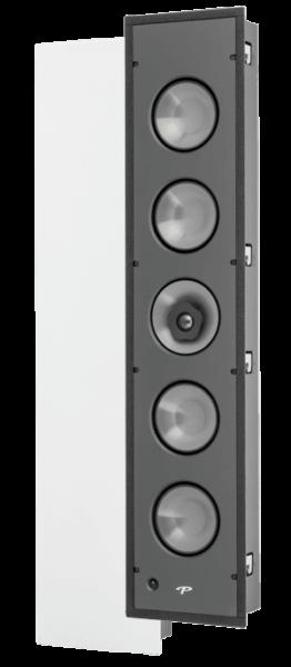 Paradigm CI Pro P5-LCR In-Wall Speaker (Each)