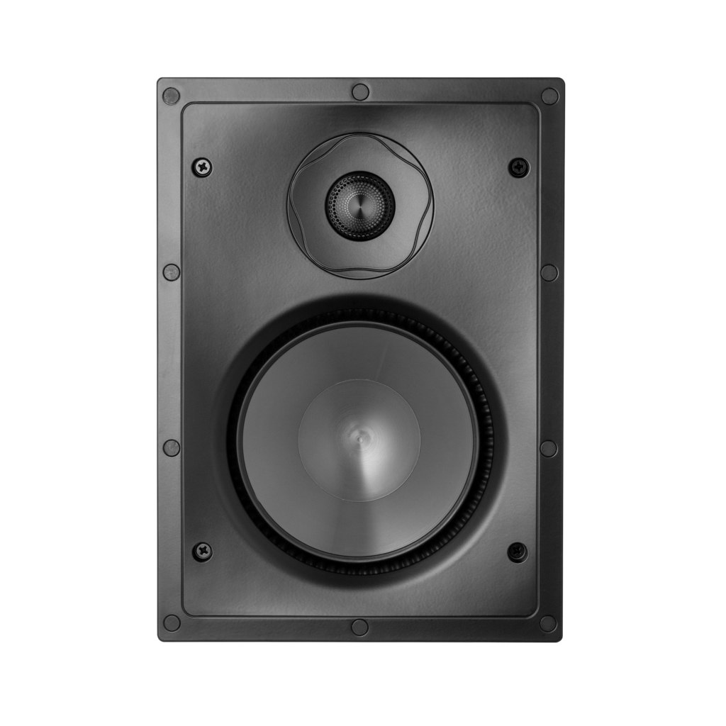 Paradigm CI Pro P-65IW In-Wall Speakers