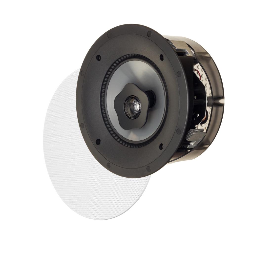 Paradigm CI Pro P-65R In-Ceiling Speakers