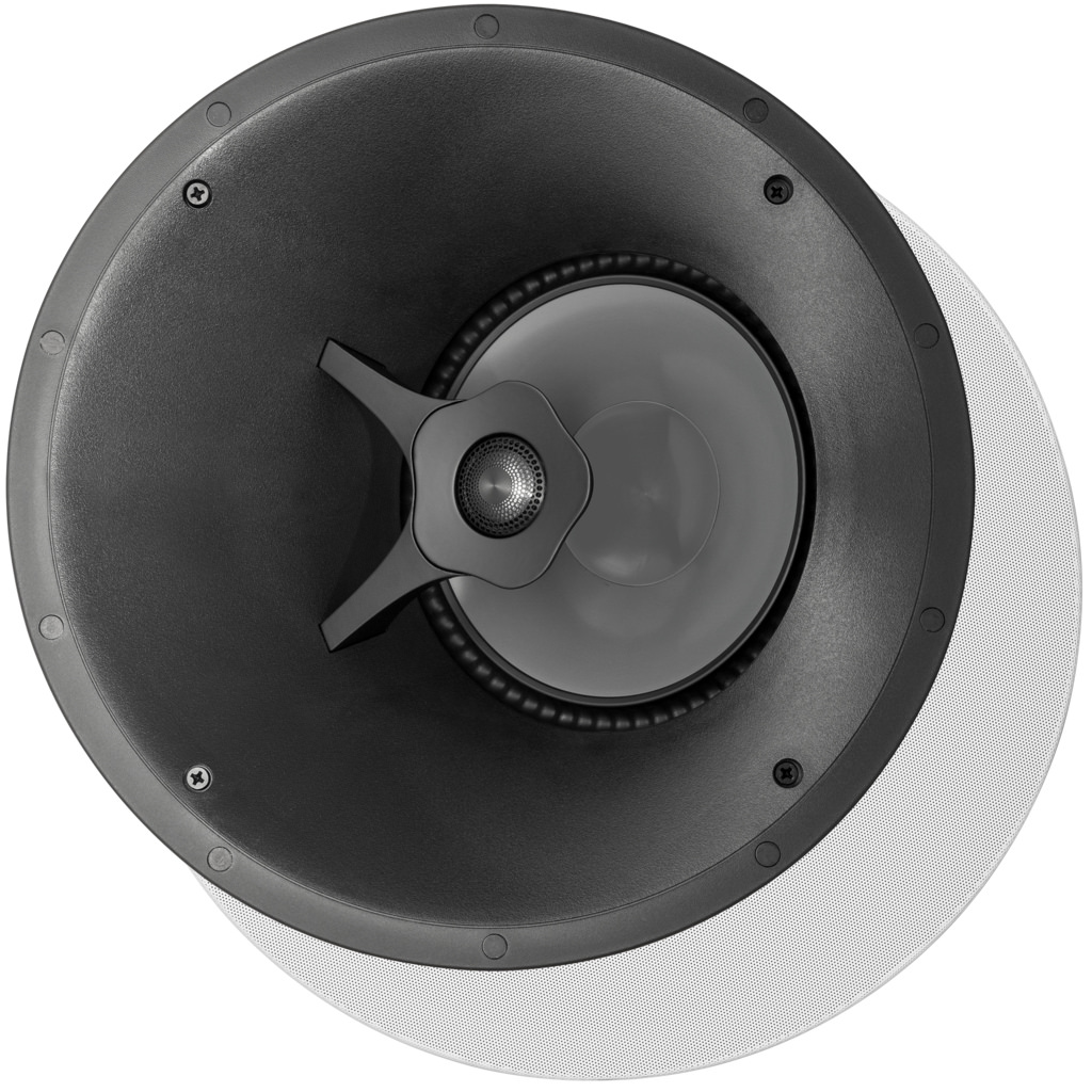 Paradigm CI Pro P-80A Angled In-Ceiling Speakers