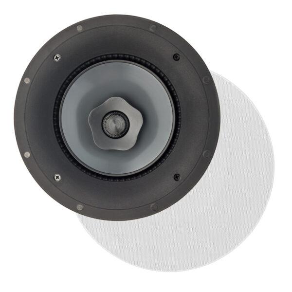 Paradigm CI Pro P-80R In-Ceiling Speaker (Each)