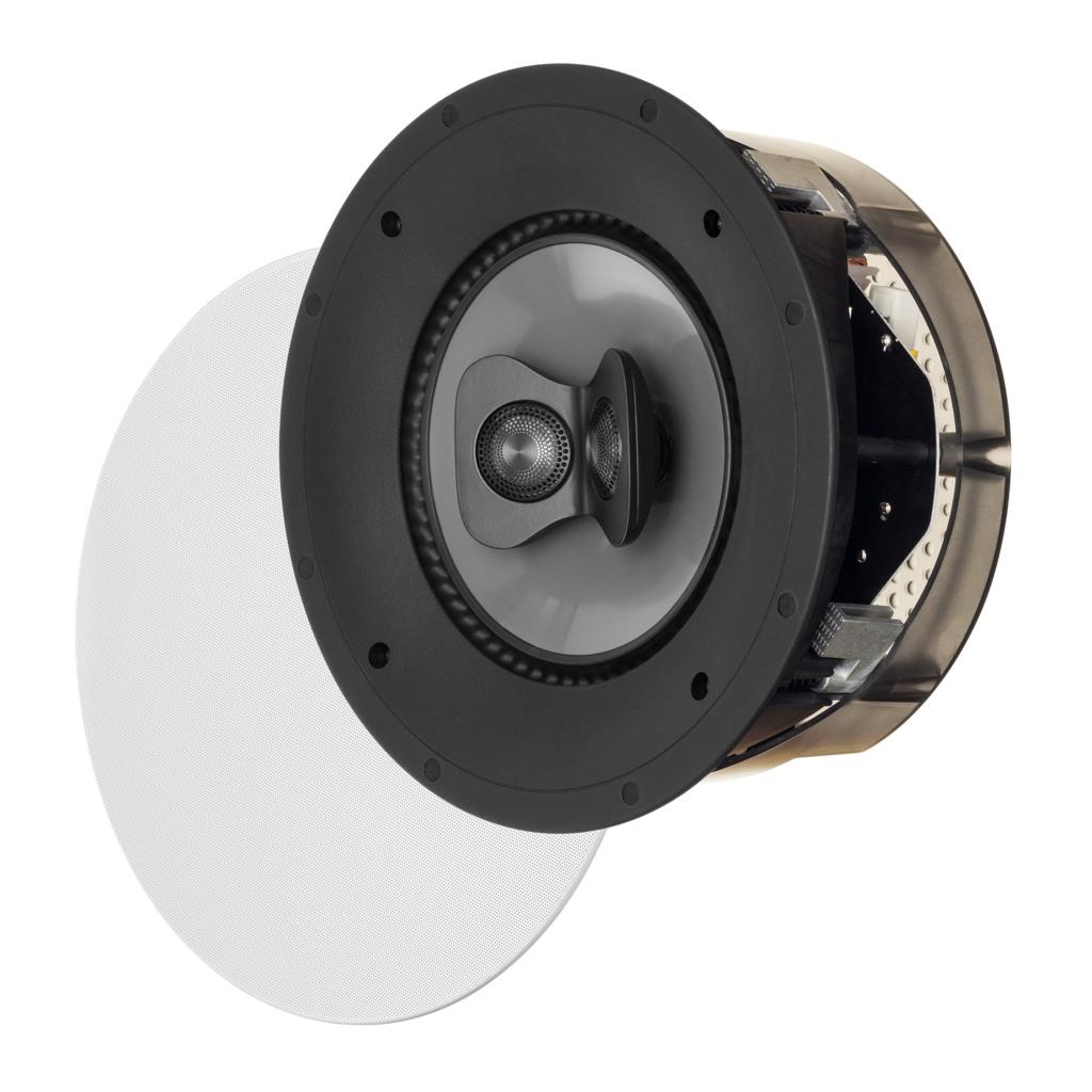 Paradigm CI Pro P-80SM In-Ceiling Stereo Speaker