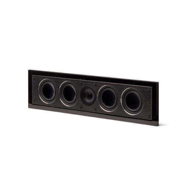 Paradigm Millenia LP 2 Speaker