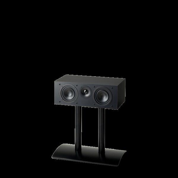 Paradigm Monitor Series 2000C Centre Speaker