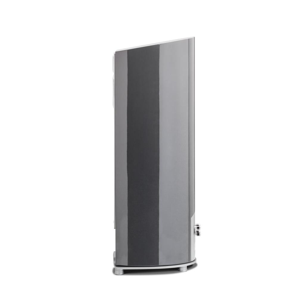Paradigm Persona 3F Floor Standing Speakers - Side View