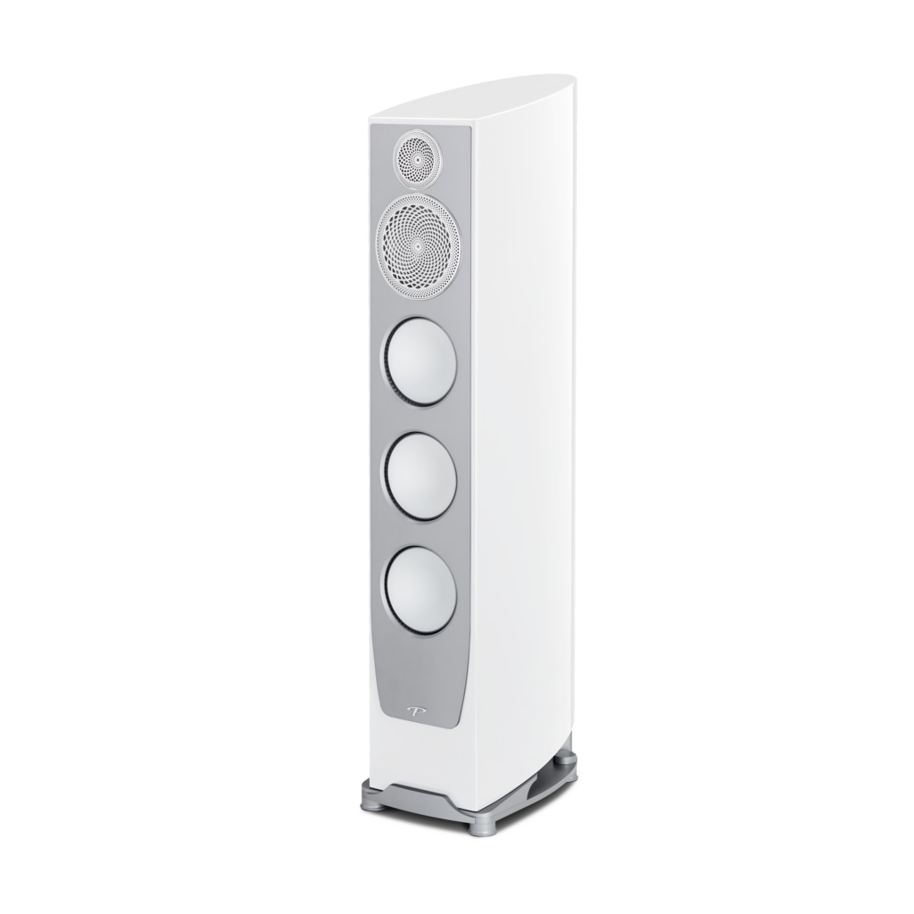Paradigm Persona 5F Floor Standing Speakers