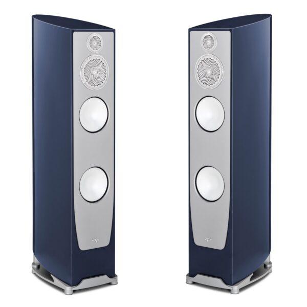 Paradigm Persona 7F Floor Standing Speakers
