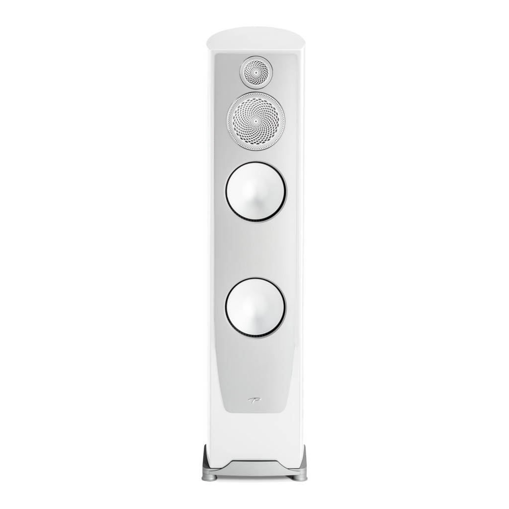 Paradigm Persona 7F Floor Standing Speakers - Front View