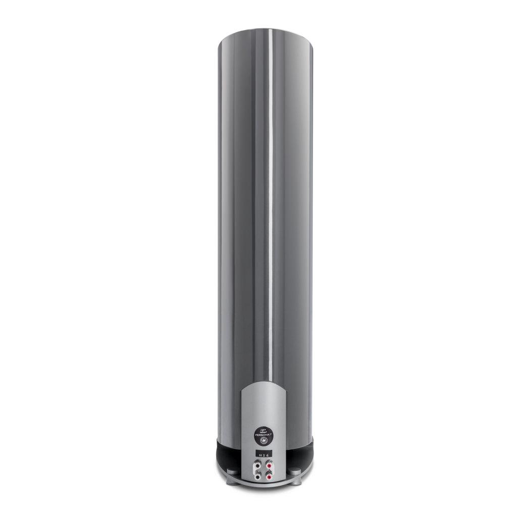 Paradigm Persona 7F Floor Standing Speakers - Rear View