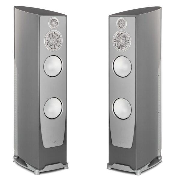 Paradigm Persona 9H Floor Standing Speakers
