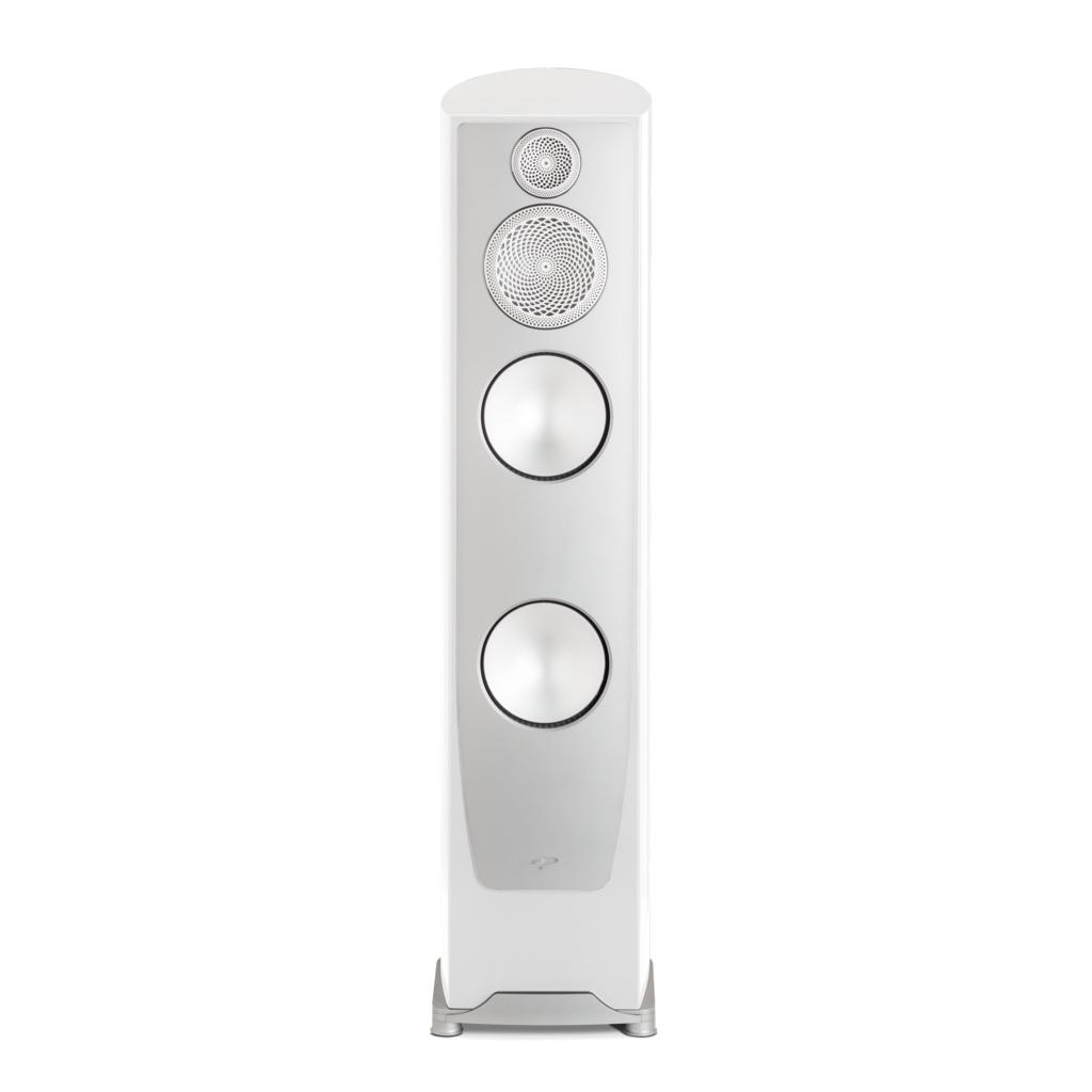 Paradigm Persona 9H Floor Standing Speakers - Front View