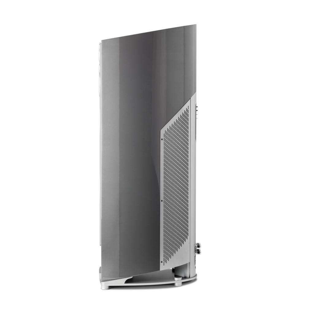 Paradigm Persona 9H Floor Standing Speakers - Side View