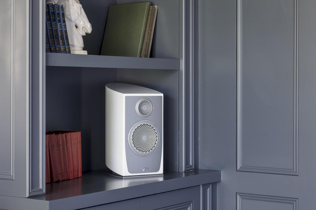 Paradigm Persona Series Speakers