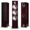 Paradigm Prestige 95F Floor Standing Speakers
