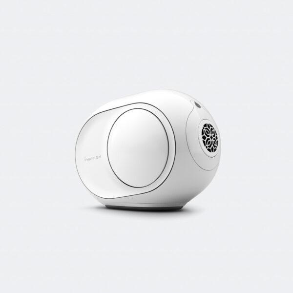 DEVIALET Phantom II 98DB Wireless Speaker