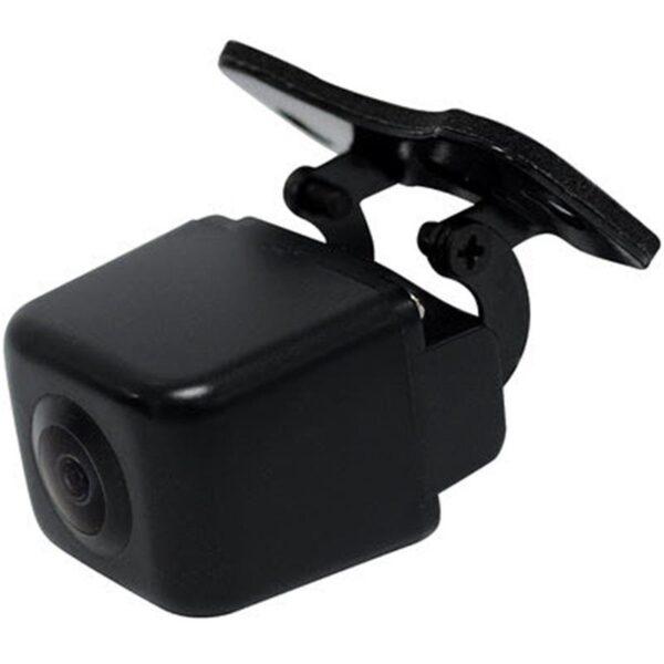 Pioneer RCAMAVIC Reverse Camera