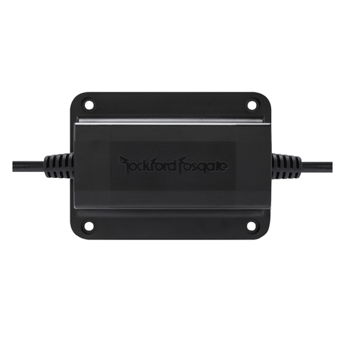 Rockford Fosgate PMX-CAN CANbus Display Interface Module