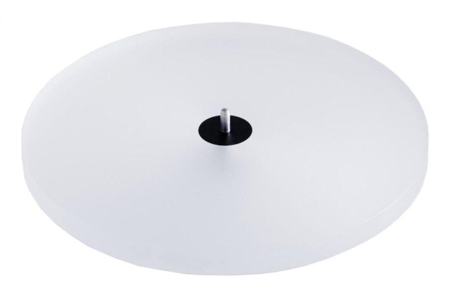 Pro-Ject Acryl-It E Platter