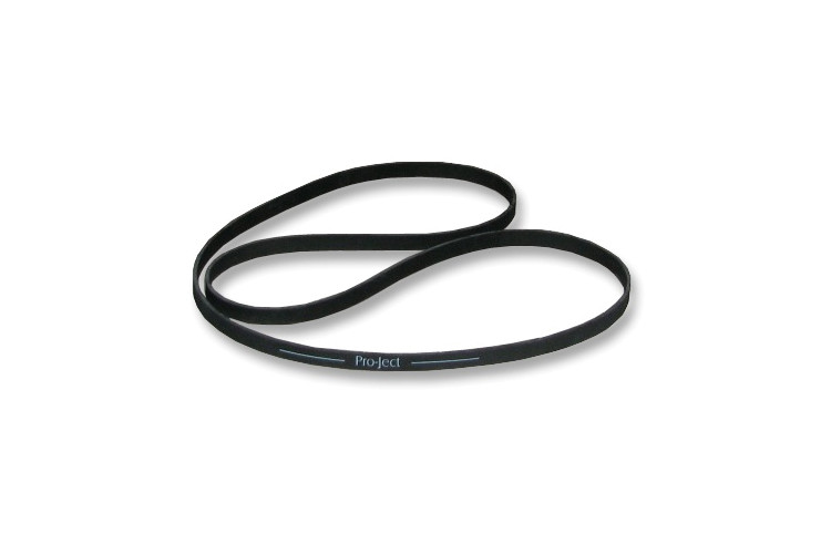 Pro-Ject Drive Belt for Pro-Ject Turntable
