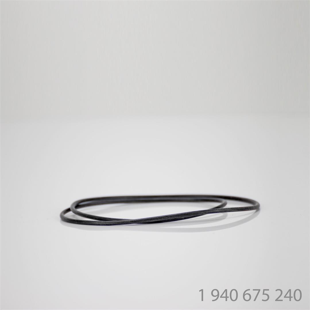 Debut S/E3 (ZPR-PRO-1940675240)