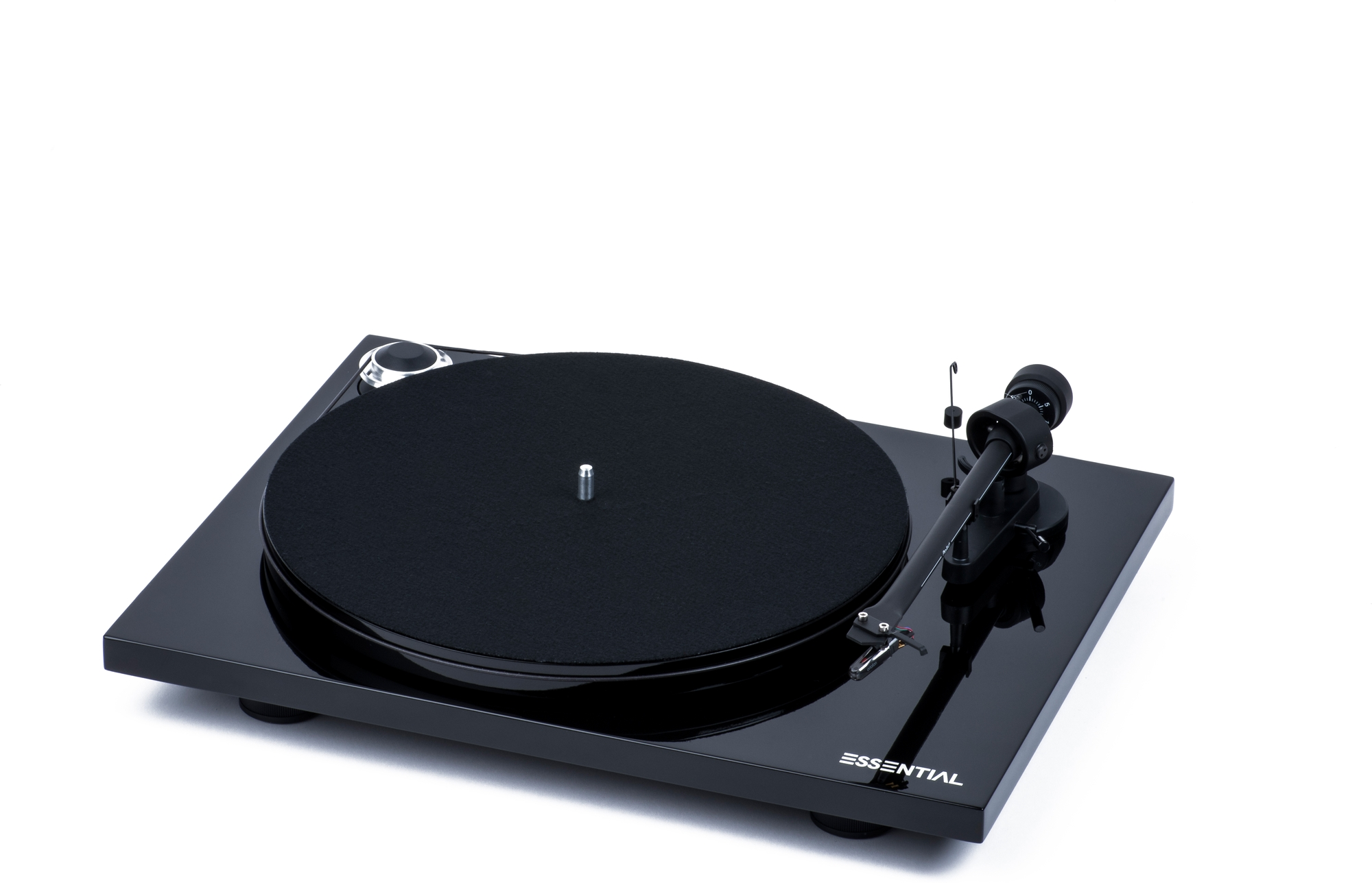 Pro-Ject Essential III Turntable