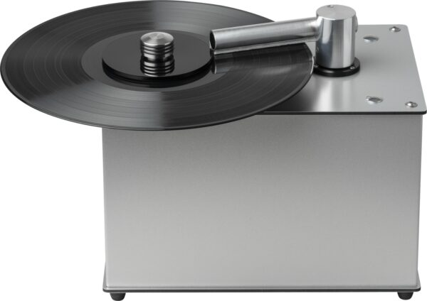 Pro-Ject VC-S Record Cleaning Machine