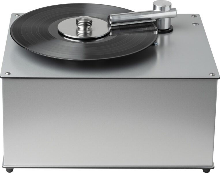 Pro-Ject VC-S2 Record Cleaning Machine