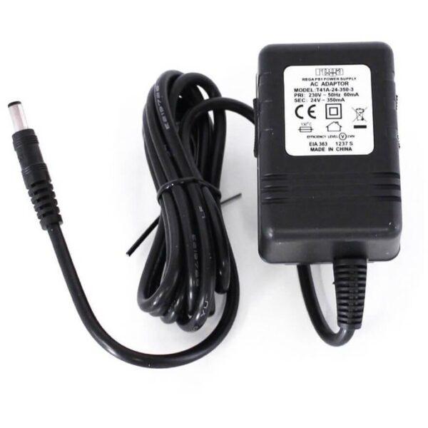 Rega PS1 Power Supply