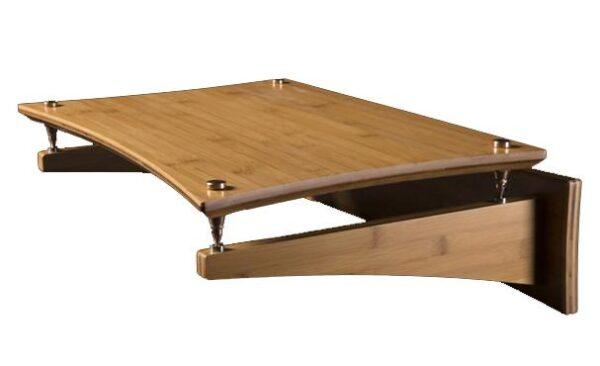 Q4L Wall Shelf Maple