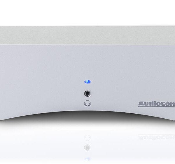 Audio Control Rialto 400 Amplifier - White