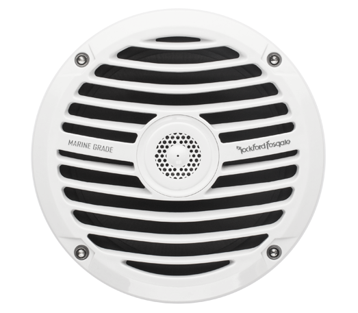 Rockford Fosgate RM0652 6.5″ Marine Full Range Speakers