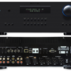 Rotel RC1590 Stereo Pre-Amplifier