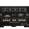 Rotel RMB1585 5 Channel Power Amplifier
