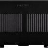 Rotel RMB1585 5 Channel Power Amplifier Black