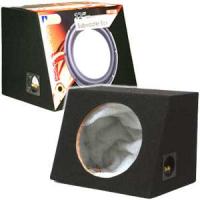 AERPRO SB12100 Sealed 12″ 305mm sub box