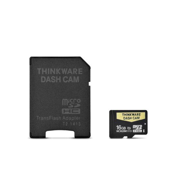 Thinkware UHS-1 MICRO SDXC CARD