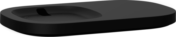 Flexson Sonos Play 5 Wall Mount Bracket (Gen 2)
