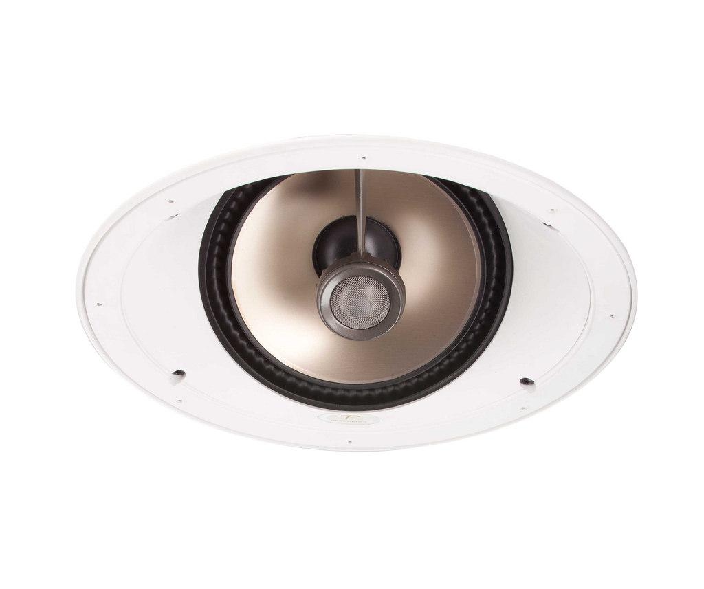 Paradigm Signature 1.5R-30 In-Ceiling Speaker