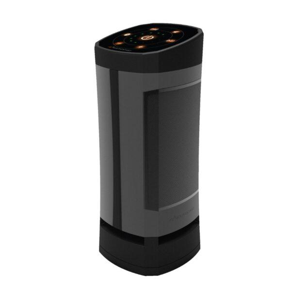 Soundcast VG3 Bluetooth Speaker