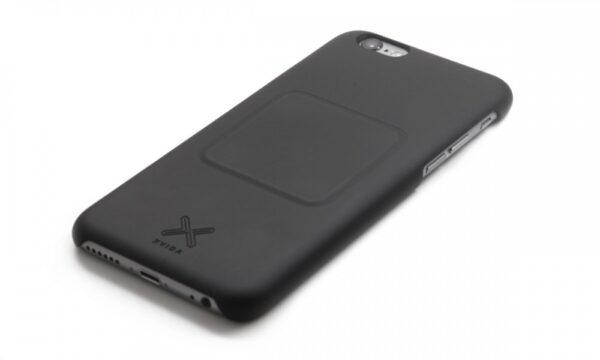Xvida Sticky Case