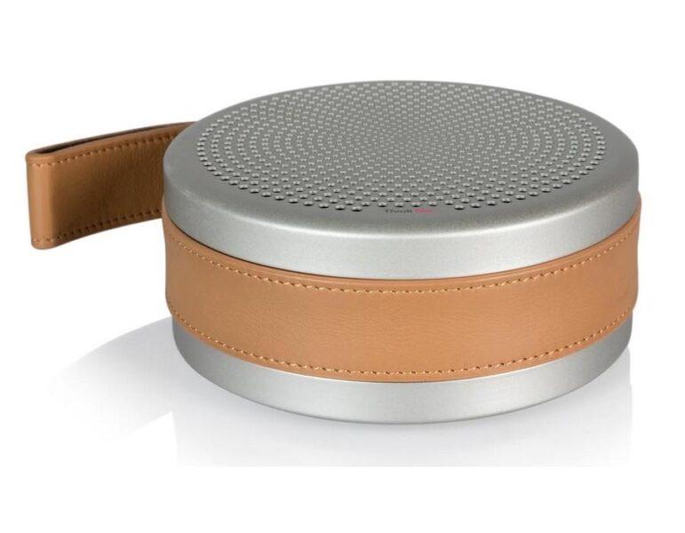 Tivoli Audio Andiamo Wireless Speaker