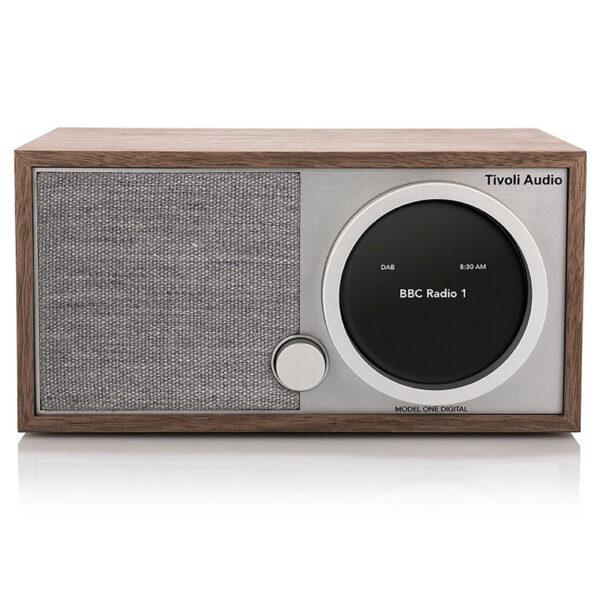 Tivoli Audio Model One Digital Radio