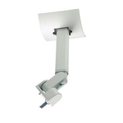 Bose UB20 Bracket White - Ceiling Mount Configuration