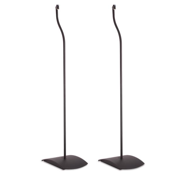 Bose UFS20 Series II Speaker Floor Stands