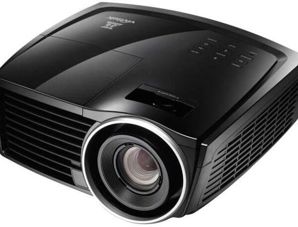 Vivitek H1188 HD Projector
