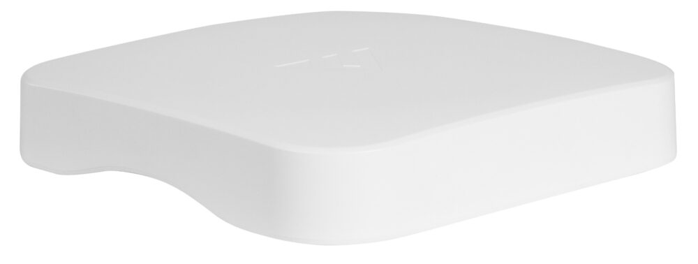 Pakedge WA-2200 2×2 Wave 2 Wireless Access Point