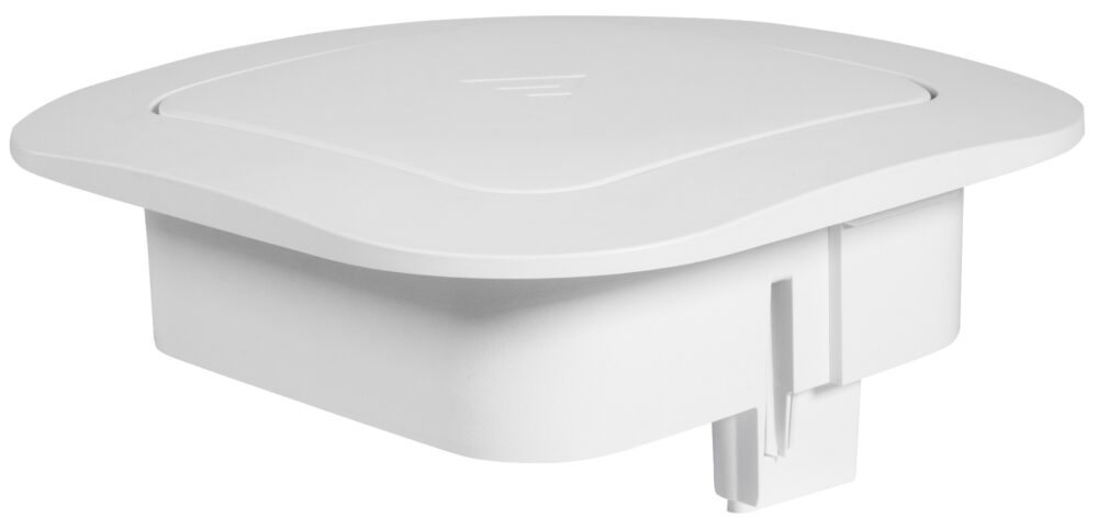 Pakedge WA-2200-C 2×2 Wave 2 In-Ceiling Wireless Access Point