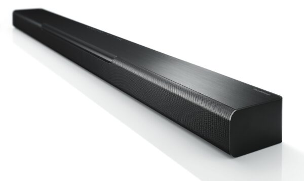 Yamaha YAS-106 Surround Sound Soundbar
