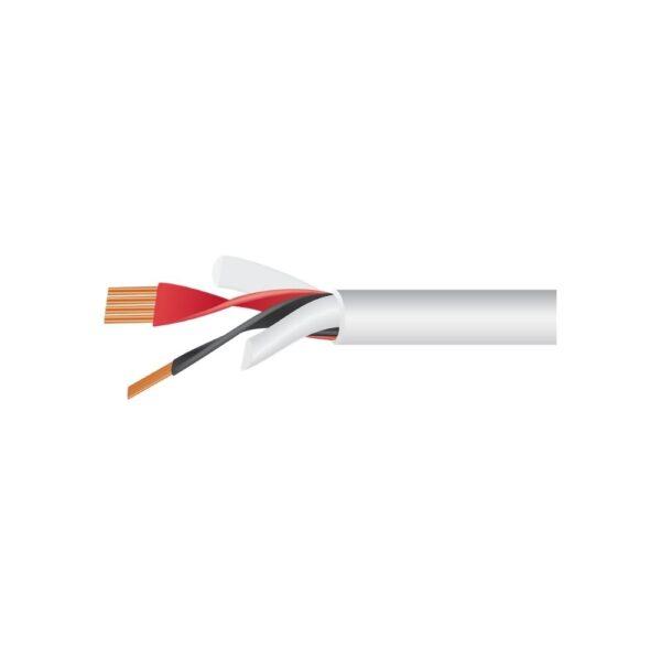 Wireworld Stream 8 Speaker Cable (per metre)