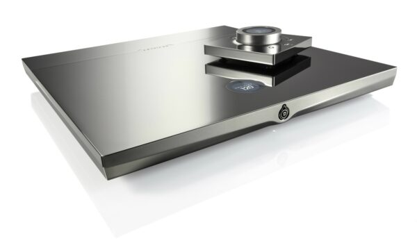 Devialet Expert 220 Pro Integrated Amplifier